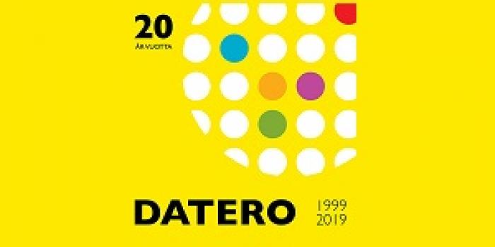 Datero 20AIR logo liten 300x200