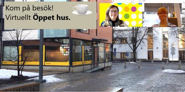 Virtuellt Oppet hus3